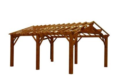 kontakt bei uns erhalten sie ma gefertigte. Black Bedroom Furniture Sets. Home Design Ideas