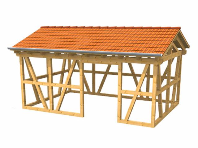 terrassen berdachung aus holz glas leimholz alu bauen novum carport. Black Bedroom Furniture Sets. Home Design Ideas